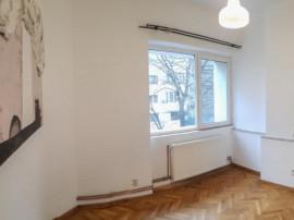 3 camere Cismigiu - Rond Kogalniceanu
