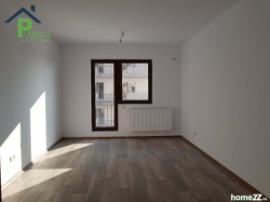 Apartament 3 camere Fundeni, Dobroiesti, str. Marului