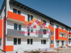 Apartament cu rate la constructor - 2 camere