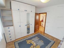 Apartament cu 3 camere | spatios | elegant | Octavian Goga-