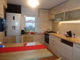 Apartament cu 3 camere in zona OMV, Calea Floresti