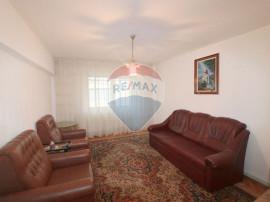 Comision0 %! Apartament cu 3 camere pe soseaua Alba Iulia