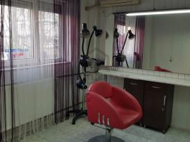 Apartament Piata Rahova - la 2 minute distanta de interse...