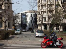Apartament 2 Camere Premium, Dezvoltator, Unirii - P-ta Cons