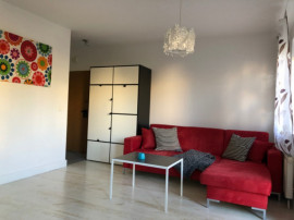 Apartament 2 camere Militrai