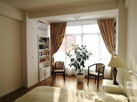 Apartament cu 2 camere mobilate modern la prima in Sibiu