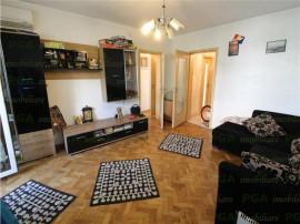 Apartament 2 camere Costin Georgian Metrou