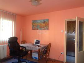 Apartament cu 2 camere in Manastur, la 5 minute de Big