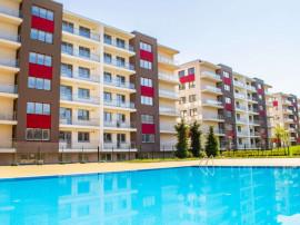 Apartament 3 Camere - Reducere 5000