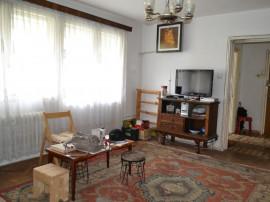 Apartament 3 camere Militari - Lujerului, Piata Veteranilor