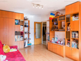 Apartament zona Gorjului in bloc recent reabilitat!