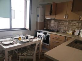 Drumul Taberei, Apartament 2 Camere/decomandat.mobilat