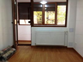 Drumul Taberei/Apartament 3 Camere (renovat-mobilat)
