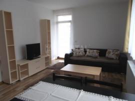 Inchiriere apartament cu 2 camere semidecomandat, cartier Ma