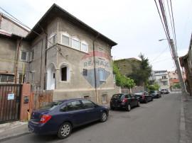 Turda, Vila, 6 camere, zona 1 Mai - Turda - EXCLUSIVITATE