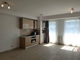 Apartament cu 2 camere semidec., Iulius Mall, Gheorgheni