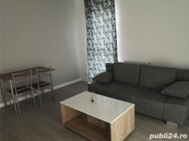 2 camere - Plaza Residence - Lujerului -
