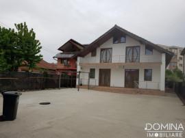 Casa situata in Targu Jiu, strada 14 Octombrie