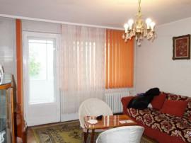 Apartament 3 camere Drumul Taberei AFI Cotroceni