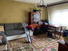 Apartament 3 camere, etaj intermediar, zona Sebastian