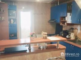 Apartament cu 3 camere | Mobilat si utilat complet | Basarab
