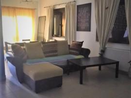 Apartament 3 camere 87 mp + terasa de 8 mp Elvila