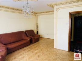 Apartament 2 Camere Decomandat Piata Unirii - Horoscop