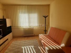 Garsonieră confort 1, zona Expo Transilvania