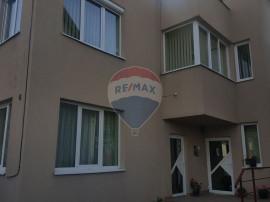 Inchiriere casa individuala, 4 camere/terasa panoramica, ...