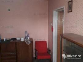 Apartament 2 camere in Ploiesti zona Democratiei
