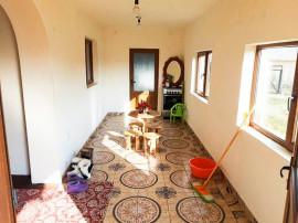 Casa Mozaceni Arges