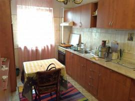 Apartament 3 camere mobilat,de Gheorgheni,Cluj-Napoca