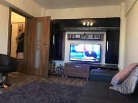 Gorjului, Militari, apartament 2 camere
