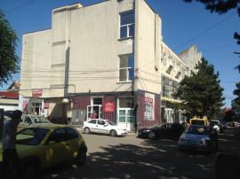 Spatiu birouri, centru, cladire Hala centrala, langa Piata M