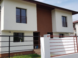 Casa Bragadiru oras, zona Bulgaru