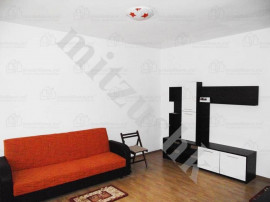 Apartament 2 camere, 55mp+loc parcare complex Astrelor