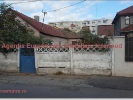 Teren Constanta zona Anda lot de casa cod vt 538