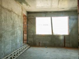 2 camere, localizat langa metrou, MILITARI - PACII,etaj 5...