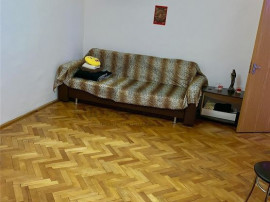 Apartament 3 camere în zona Panduri/Marriot