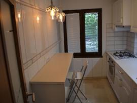Apartament 2 camere Stefan cel Mare, Floreasca, Dorobanti