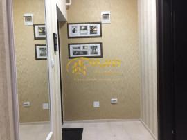 Apartament 2 camere Baza 3