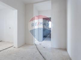 Apartament 2 camere|Intabulat|Gradina 45Mp privata|Balcon...