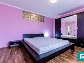 PRET REDUS! Apartament 3 camere în inima Aradului