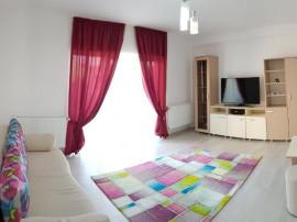 AA/590 Apartament cu 2 camere în Tg Mureș - Tudor