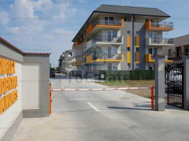 Apartament 2 camere Maramures Residence, FINALIZAT