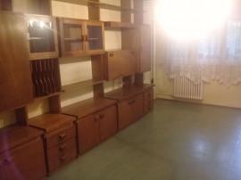 Apartament 3 camere - Mall Plaza