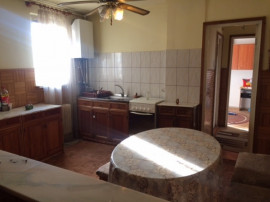 AA/536 Apartament cu 3 camere în Tg Mureș - Dâmb