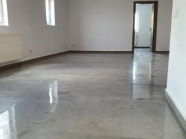 [Finalizat] Apartament 2 camere Metrou C-tin Brancoveanu