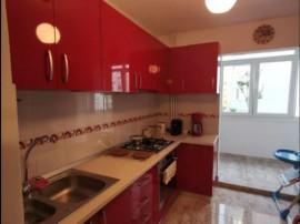 Apartament 2 camere - Petre Ispirescu - Barca - etaj 3