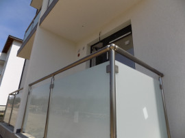 Apartament 2 camere, Galata, plata in rate la dezvoltator